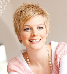 Elena Schulte