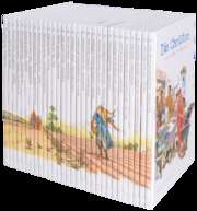 Abenteuer der Bibel