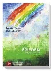 Neukirchener Buchkalender 2019