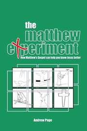 The Matthew Experiment