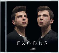 CD: Exodus
