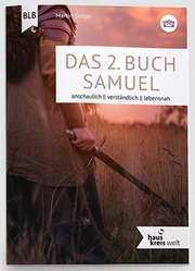 Das 2. Buch Samuel