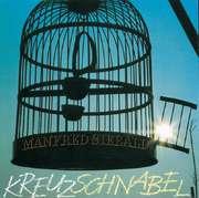 CD: Kreuzschnabel