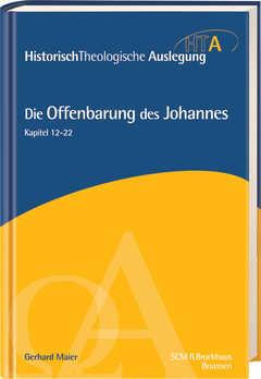 HTA - Die Offenbarung des Johannes