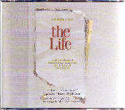 2-CD: The Life Trilogy