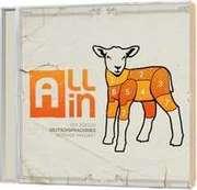CD: All In