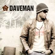 CD: Daveman