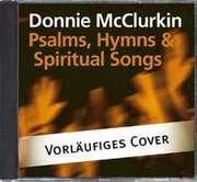 2-CD: Psalms, Hymns & Spiritual Songs