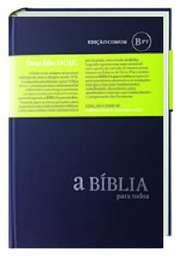 Bibel Portugiesisch