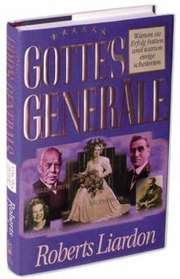 Gottes Generäle - Band 1