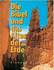 Die Bibel und das Alter der Erde