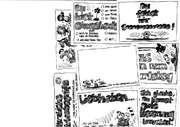 Mutmach-Kartenset 5