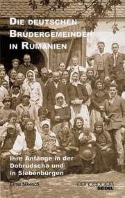 Die deutschen Brüdergemeinden in Rumänien