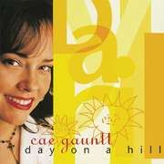CD: Day on a Hill