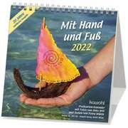 Mit Hand und Fuß 2022