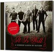 2-CD: It Is Well (Expanded Edition)
