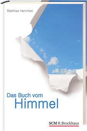 Das Buch vom Himmel
