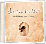 CD: Ich bin bei dir