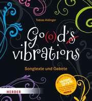 God's vibrations