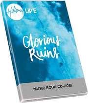 CD-ROM Glorious Ruins (Digital Songbook)