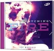CD: Catching Fire