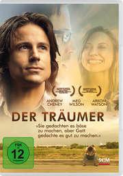 DVD: Der Träumer