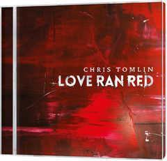 CD: Love Ran Red