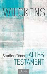 Studienführer Altes Testament
