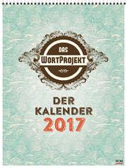 Das WortProjekt: Der Kalender