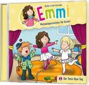 CD: Der Oma-Opa-Tag - Emmi (5)