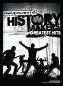 2-CD: + DVD History Makers - Greatest Hits