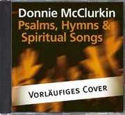2-CD: Psalms, Hymns & Spiritual Songs
