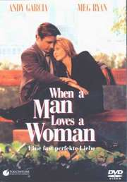 DVD: When a Man loves a Woman
